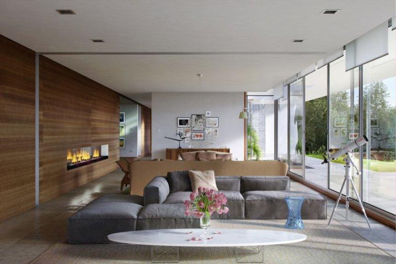 den-dejlig-skandinavisk-stue-møbler-flot design-galleri-sammen-med-den-unikke-skandinavisk-levende-levende-r