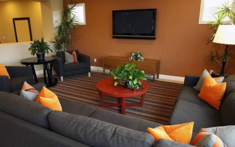 lille-stue-på-små-stue-design-ideer-on-a-budget-1381-house-remodeling