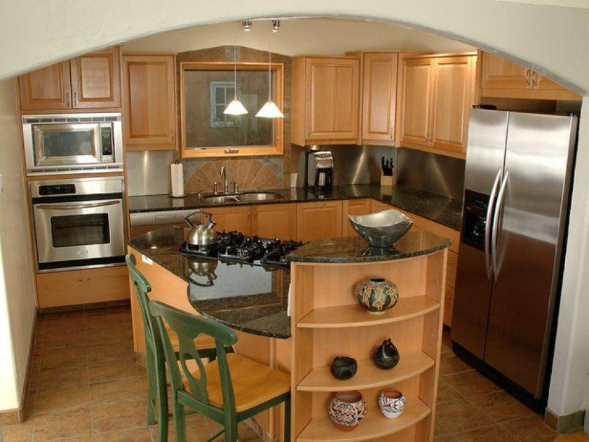 traditionelle-køkken-idéer-med-den-traditionelle-køkken-design-2014-til-din-køkken-mit-køkken
