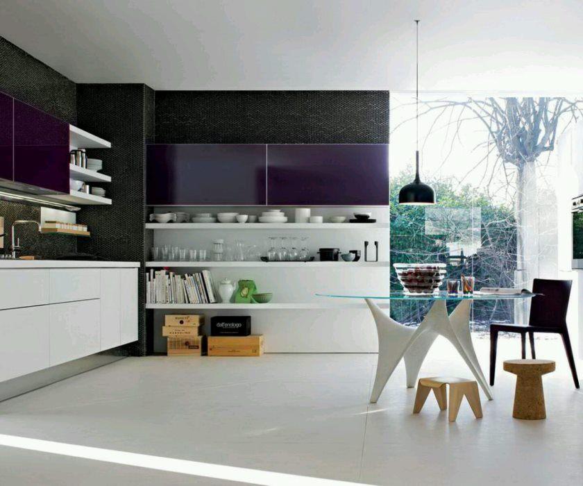 unikt design-af-køkken-møbler-billeder