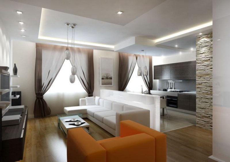 wall_designs_living_room-32