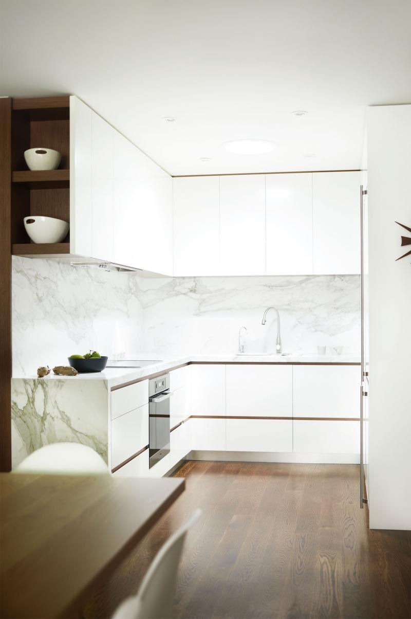 hvid-marmor-køkken-feb12-20150417101745-Q75-dx800y-u1r1g0-c