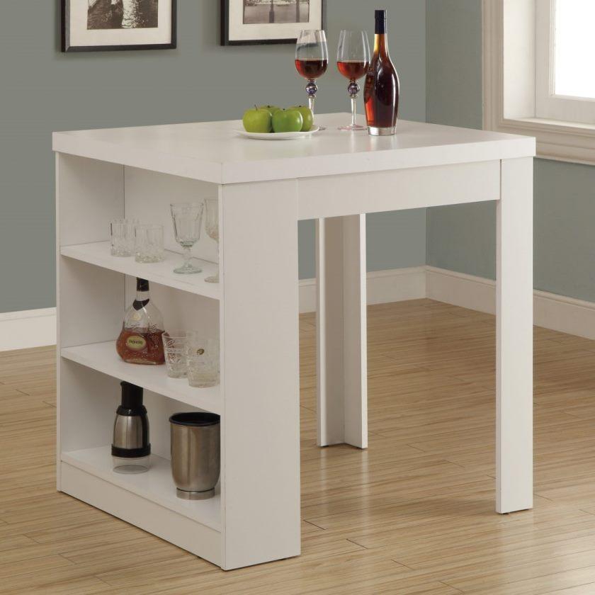 vidunderlige-hvid-træ-glas-moderne-design-møbler-cart-køkken-hvid-under-stativer-glas-flaske-vin-æble-frugter-at-køkken-som-godt-som-slagter-blok-ø- IKEA-også-køkken-carts-på-hjul-1138x1138