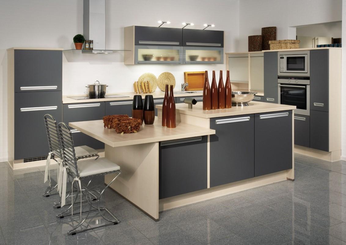 02-grå-hvid-køkken-dekoration-hjælp-grå-hvid-ikea-køkken-kabinet-inklusive-moderne-rustfrit stål-glas-køkken