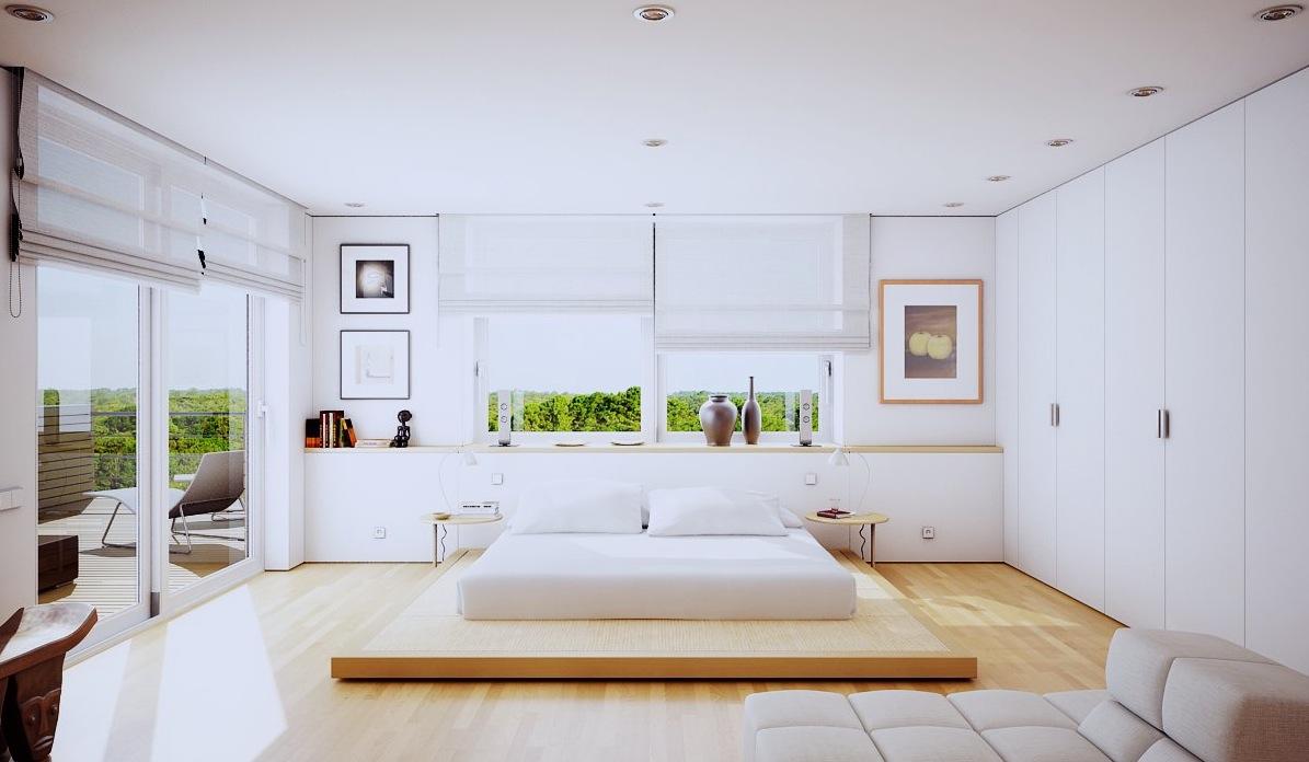 1-hvid-værelses-design