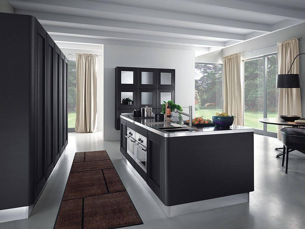 1-noir-cuisine