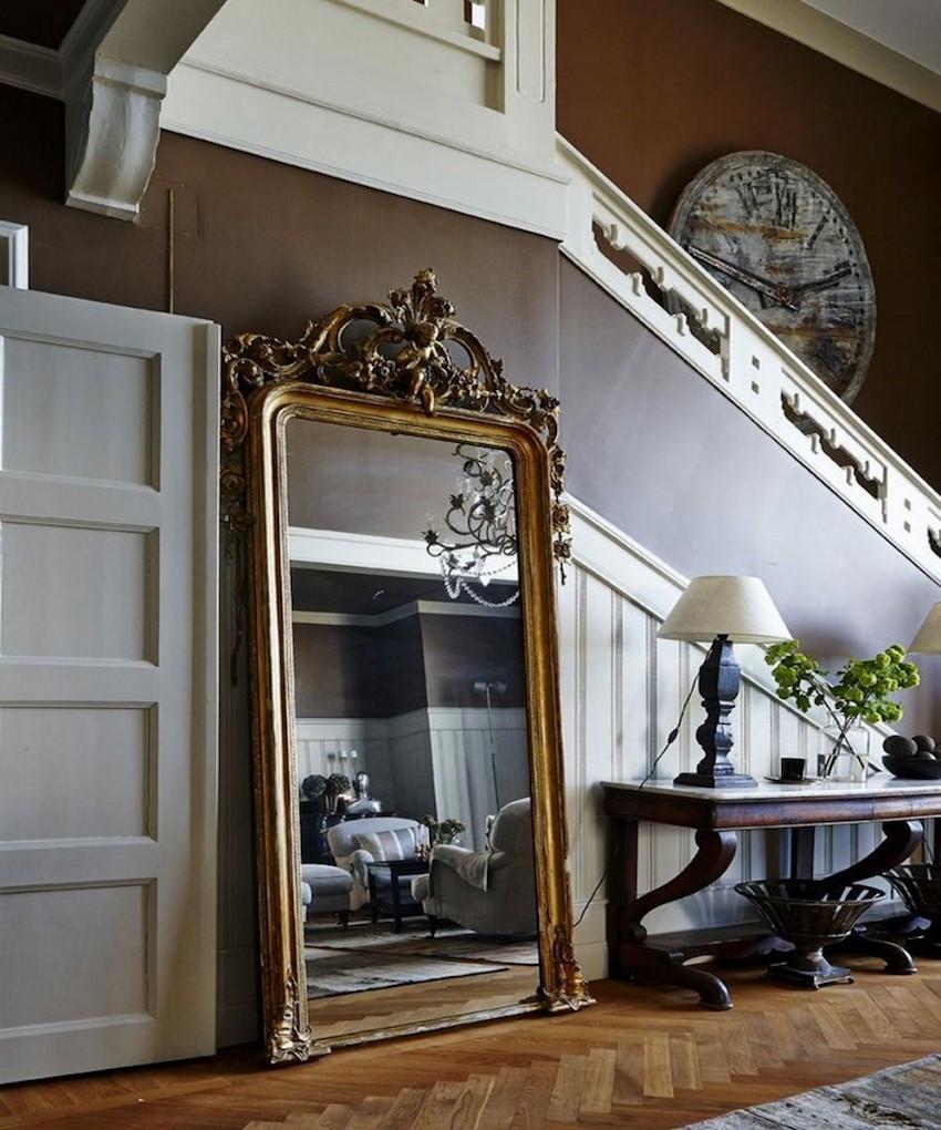 10-miroirs-de-couloir-incroyables-que-vous-aimerez-1