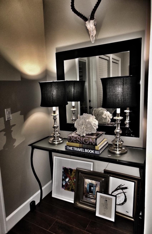 10-miroirs-de-couloir-incroyables-que-vous-aimerez-10
