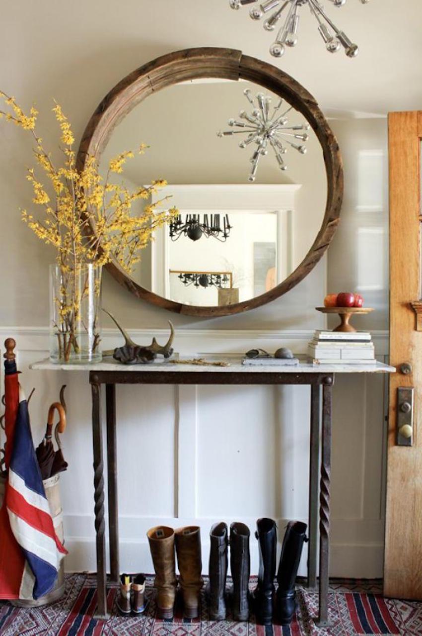 10-miroirs-de-couloir-incroyables-que-vous-aimerez-2