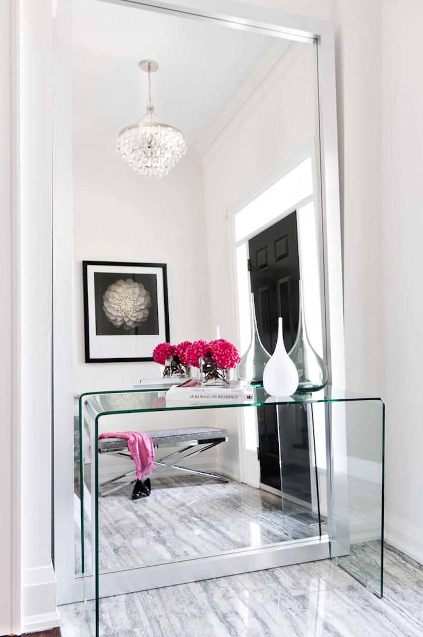 10-miroirs-de-couloir-incroyables-que-vous-aimerez-9
