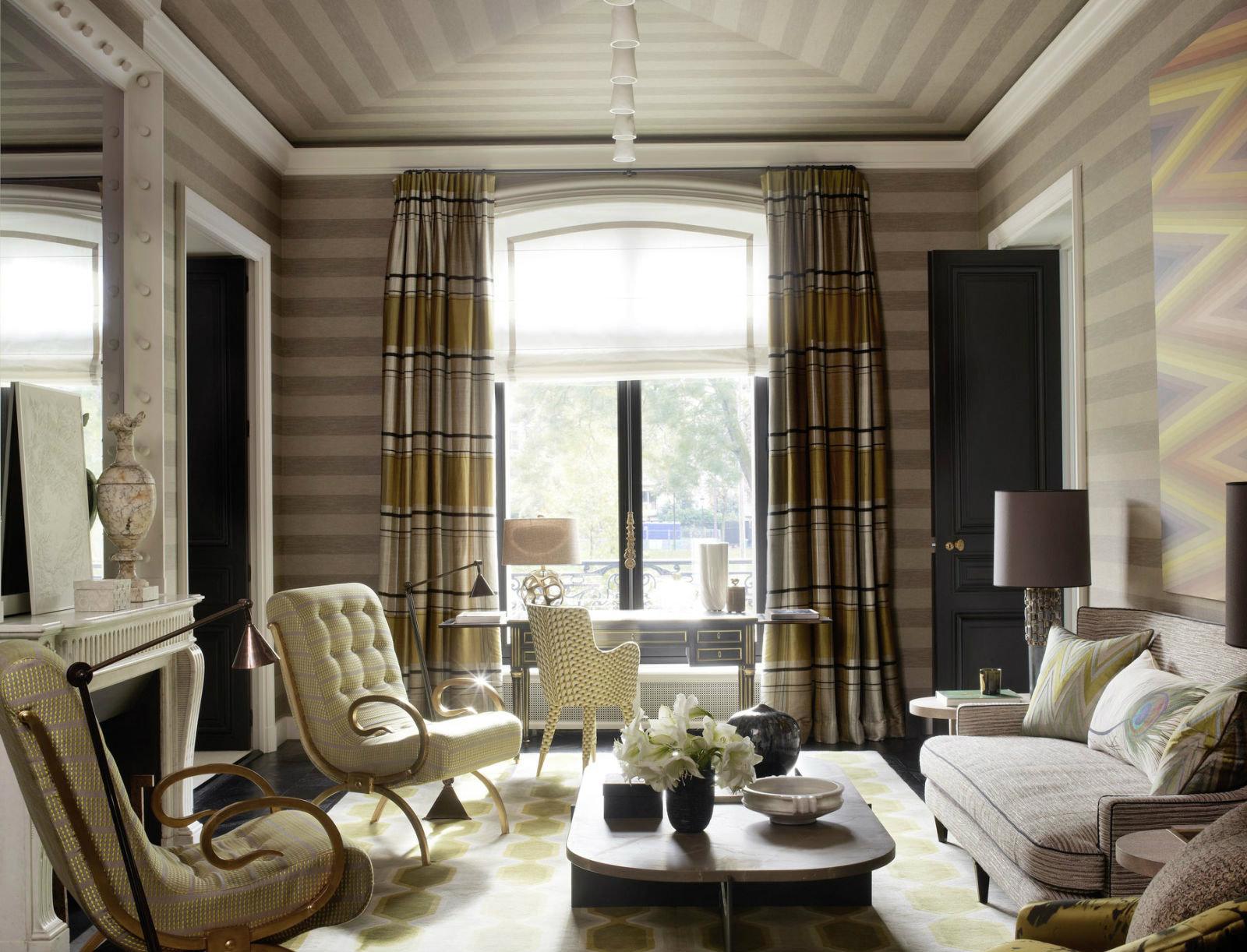 10-inspirerende-moderne-gardiner-til-forbedre-din-stue-8