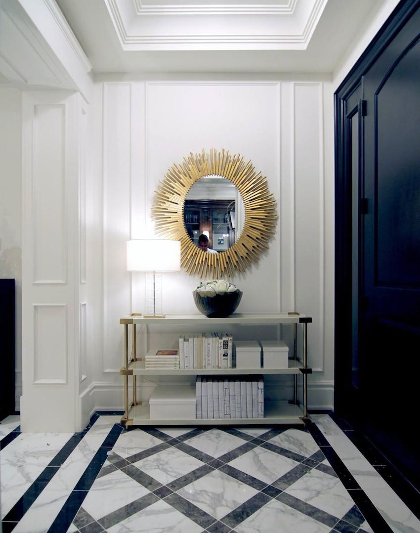10-miroirs-dorés-parfaits-parfaits pour votre maison-10