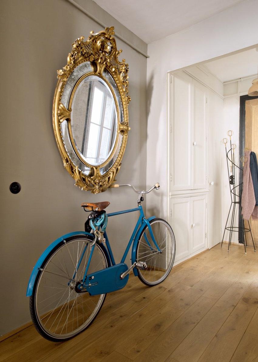 10-grands-grands-miroirs-pour-rendre-votre-maison-plus-grand-10