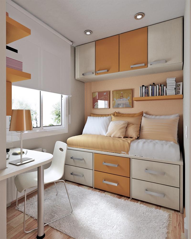 10-tip-on-lille-værelses-interiør-design-homesthetics-10