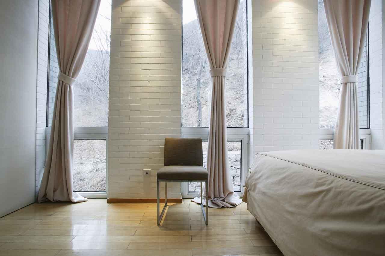 1030b-moderne-draperier-paneler-hd-billede