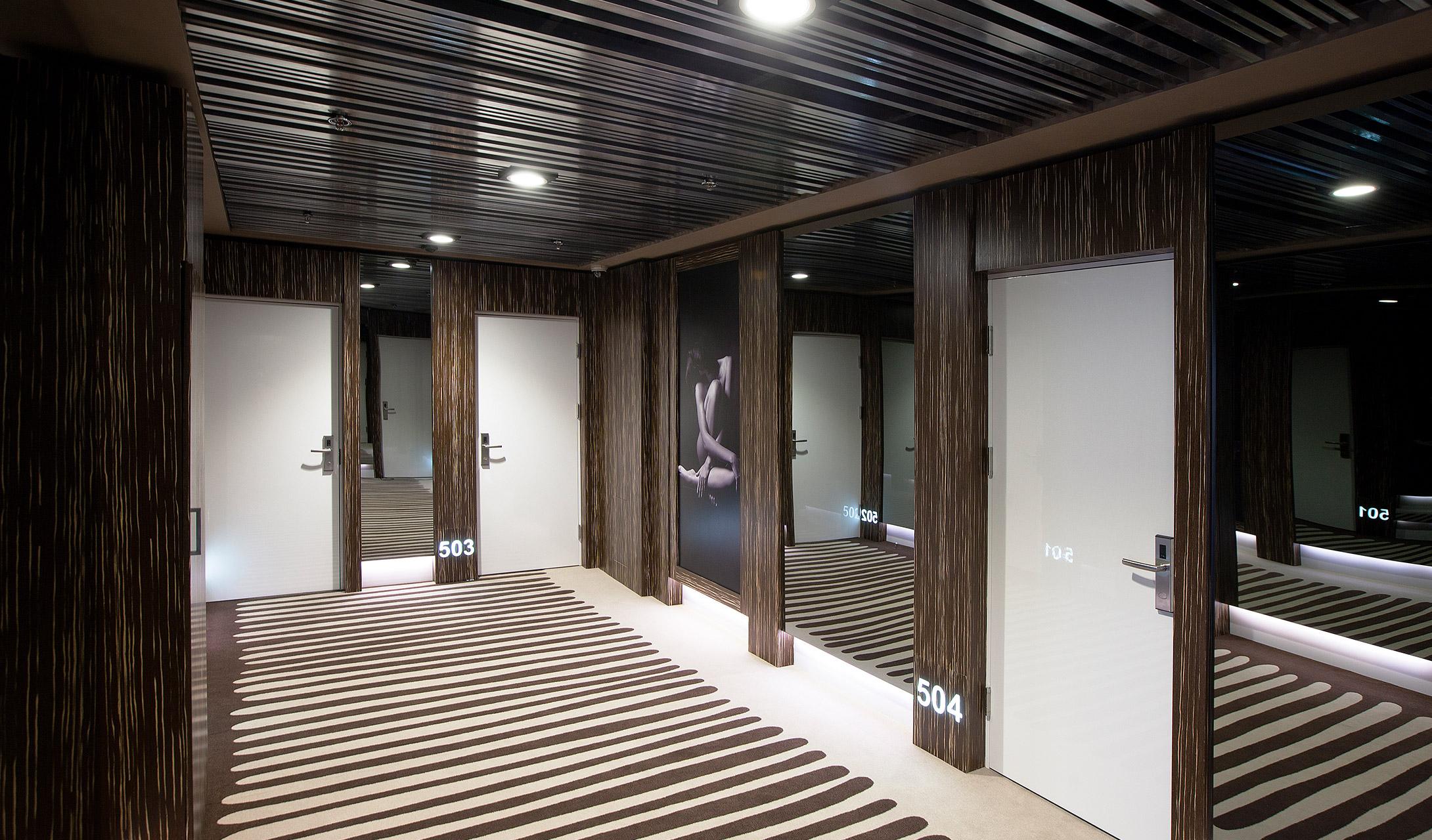 11-miroirs-couloir-design-interieur-m-03-r