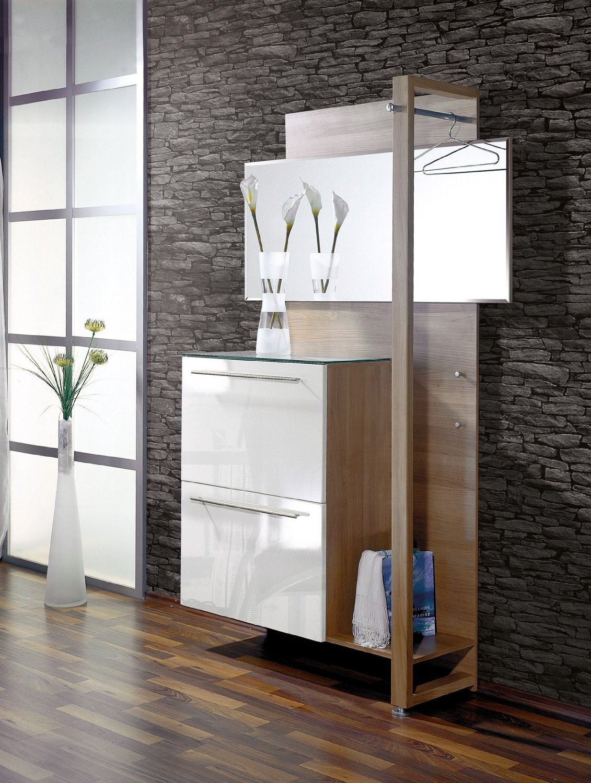 11-miroirs-couloir-design-interieur-m-0f