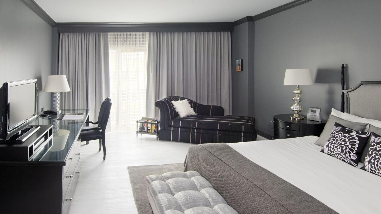 1280x720-kids-værelses-interiør-teenagere-værelses-fantastisk-brun-lys-curtain2