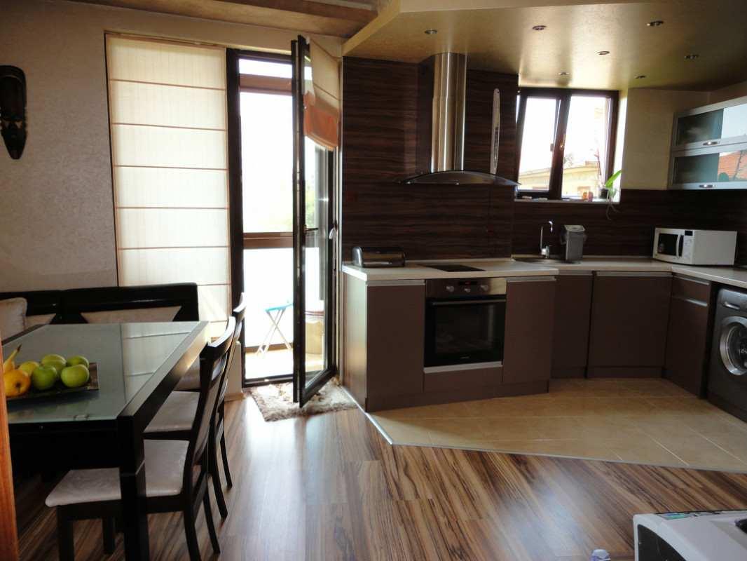 13-køkken-balkon-gardiner