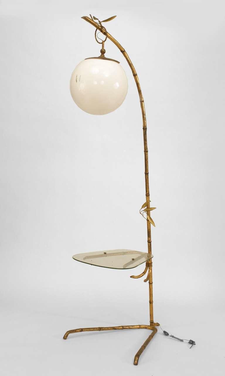 2-1940s-italiensk-faux-bambus-gulv-lamper-at-1stdibs-bambus-gulv-lamper-Australia-bambus-gulv-lampe-ikea-bambus-gulv-lampe-homebase-bambus-gulv-lampe-salg- bambus-gulv-lampe