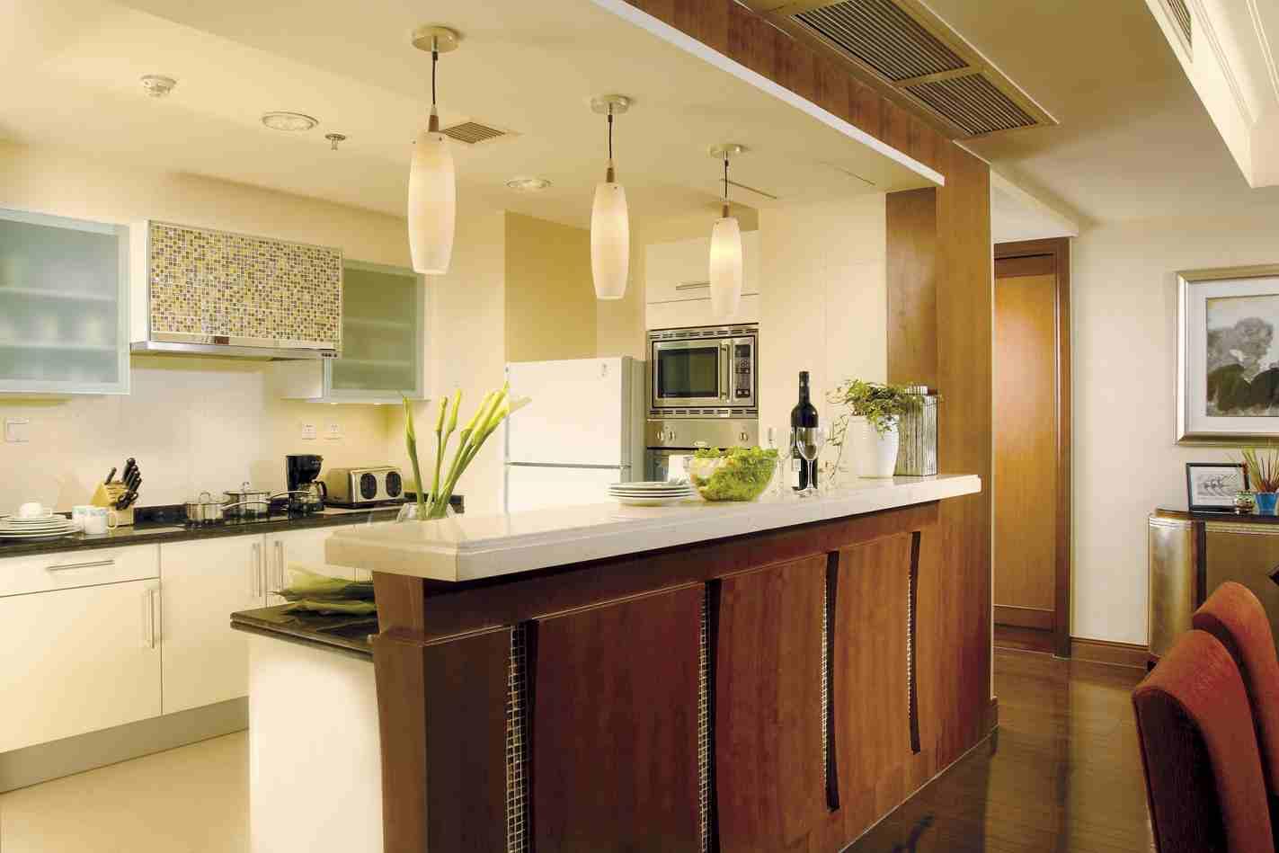 2-åbent-køkken