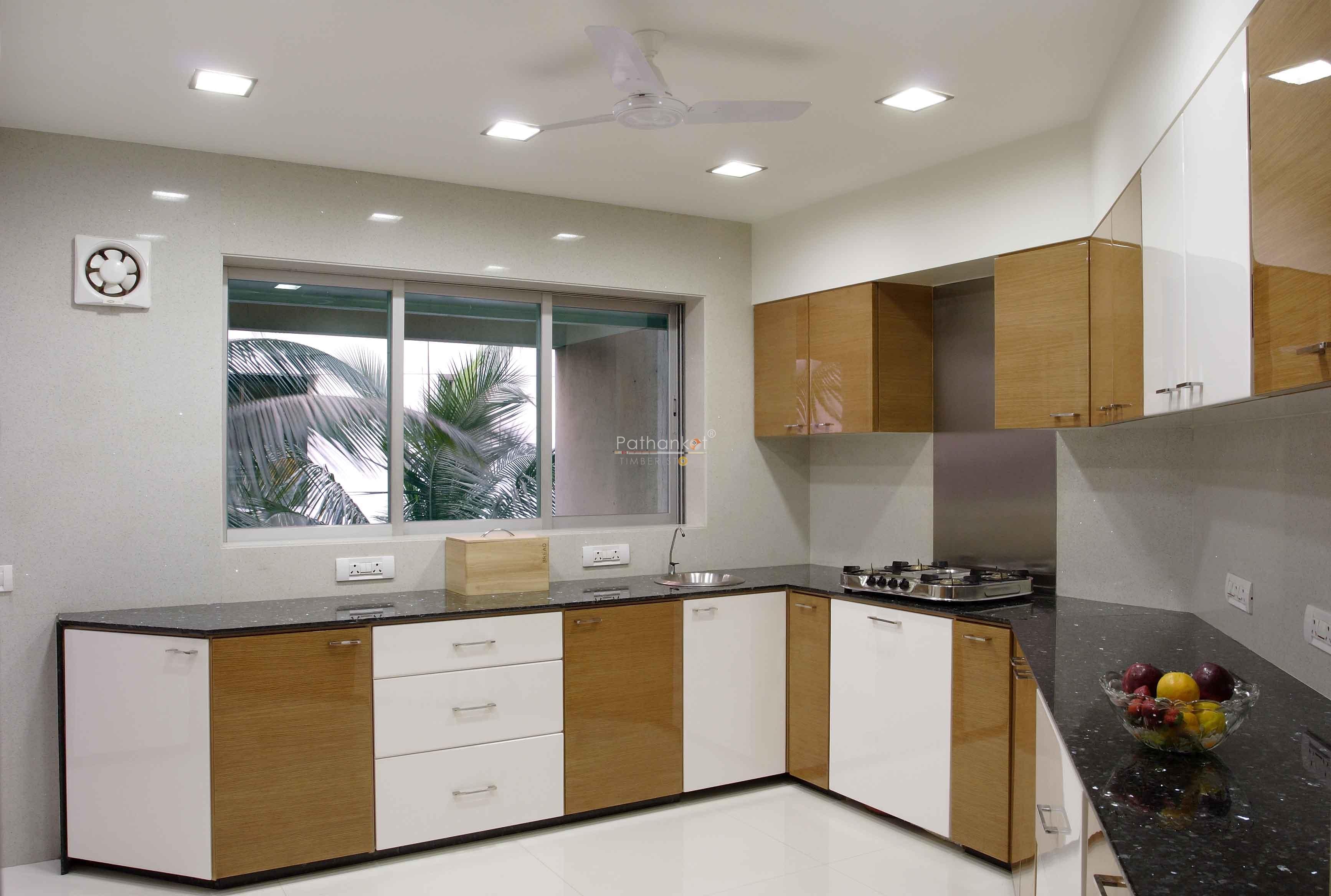 2-4-custom-modulære-køkken-træ-kabinetter-fremstilling-eller-making-afgifter-pris-sats