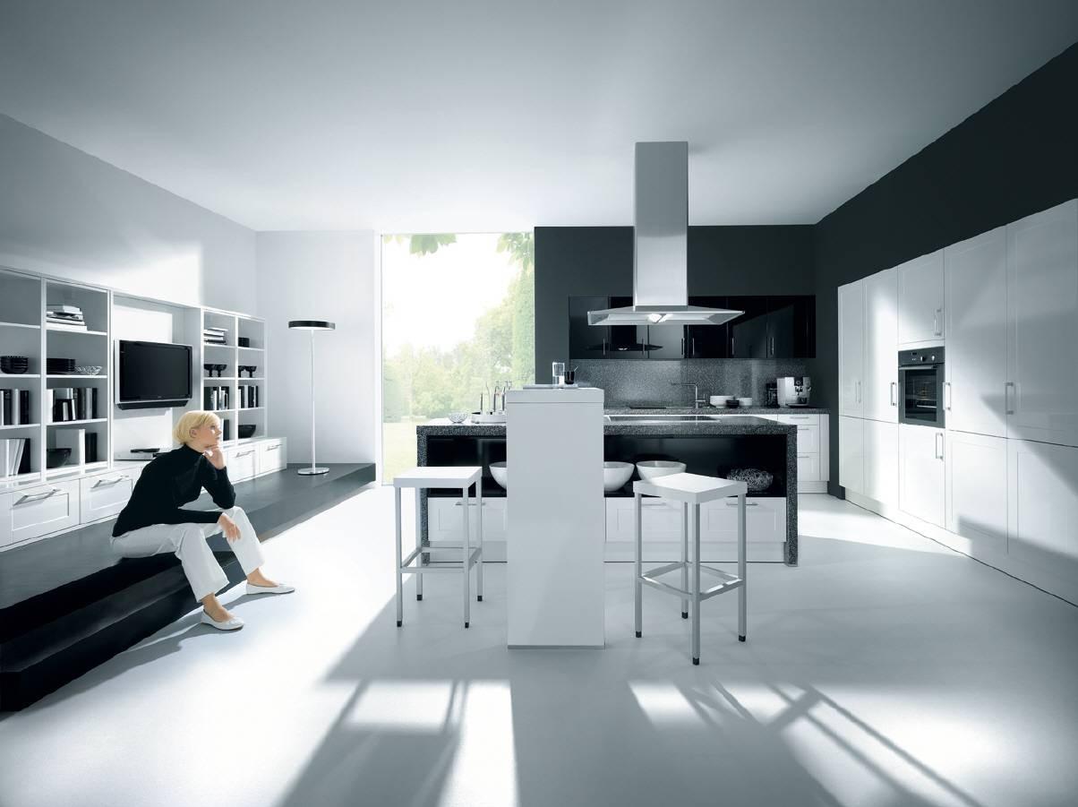 20-black-kitchen