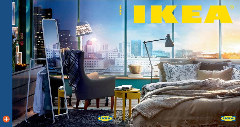 2015-ikea-katalog