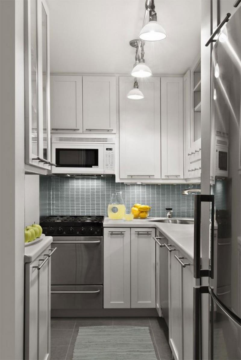 22-kæbe-slipper-lille-køkken-design-titel