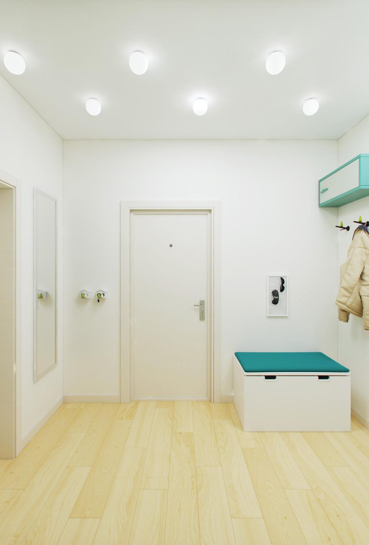 Appartement-2 pièces-design-03