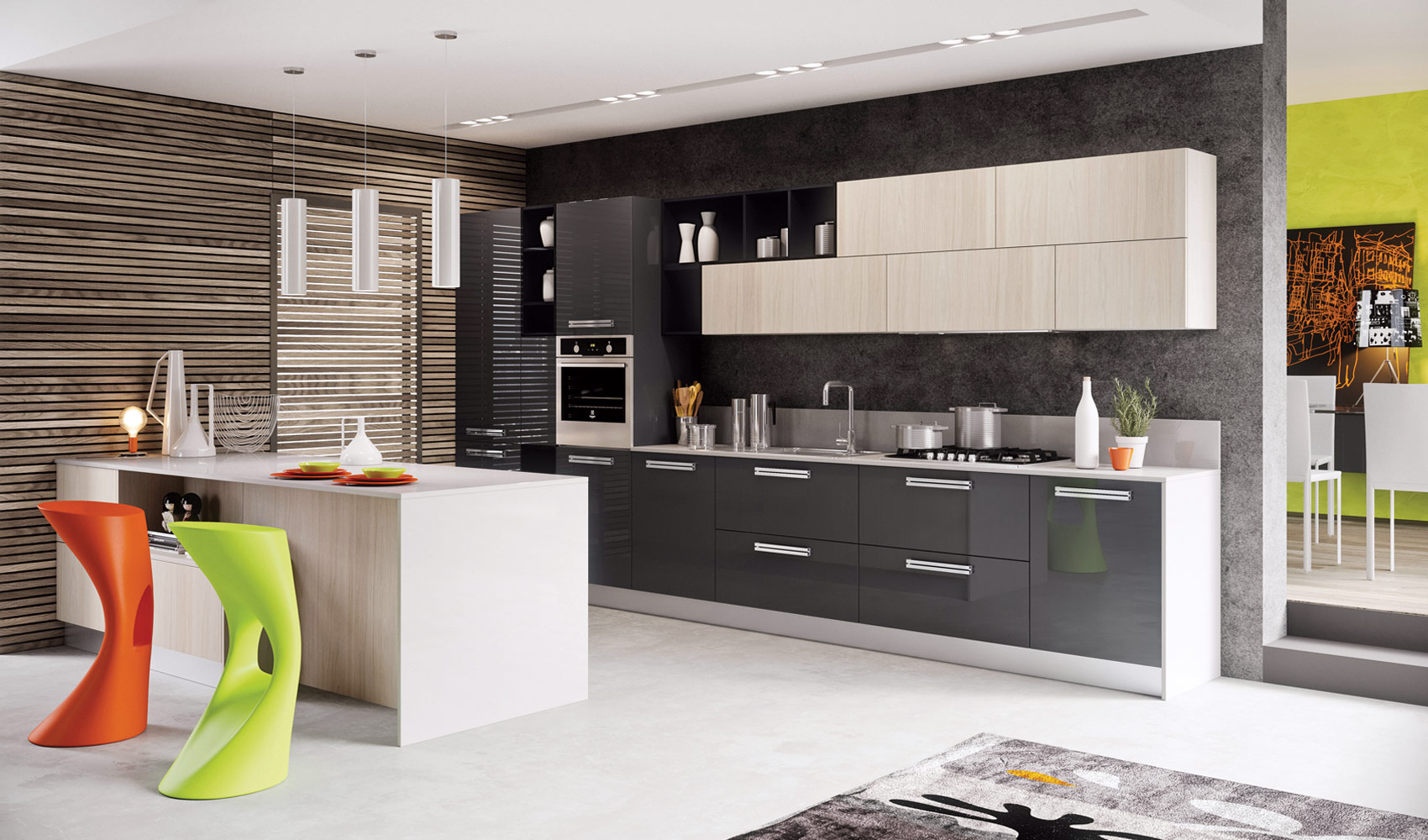 3-moderne-køkken-design