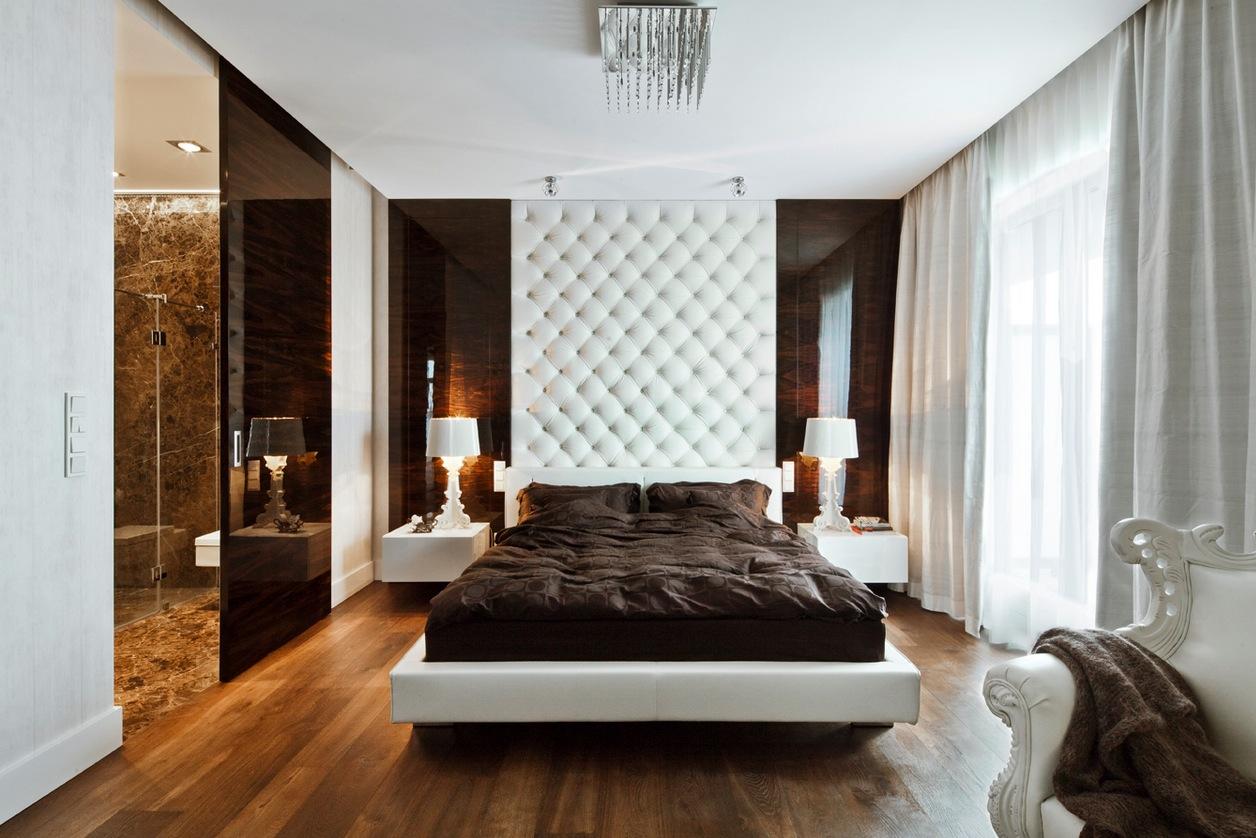3-hvid-brun-værelses