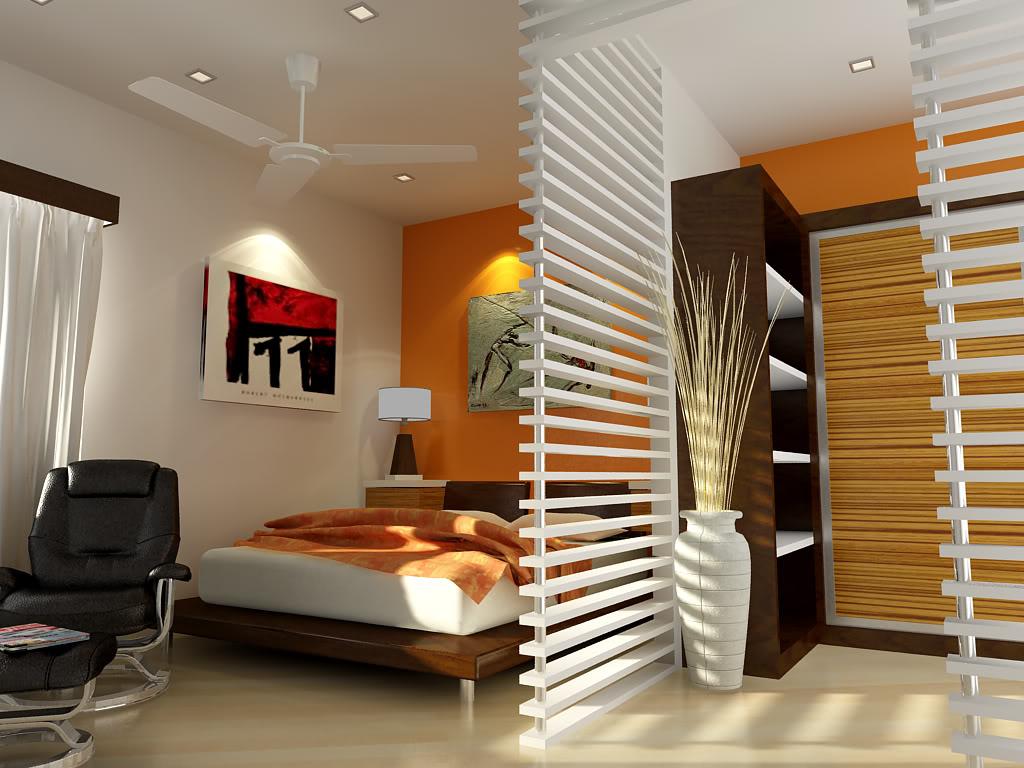 30-lille-værelses-interiør-design-skabt-til-enlargen-din-space-24