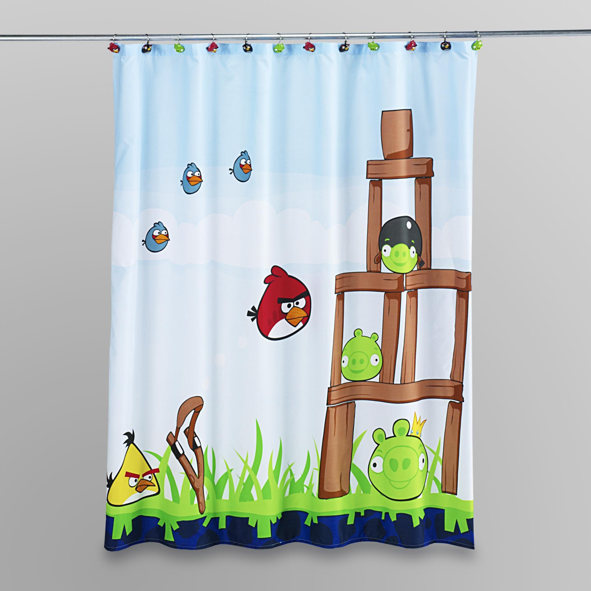 5-bruser-gardiner-ikea-bruser-gardiner-til-børn-bad med bruser-gardiner-til-børn-bad-bruser-gardiner-til-børn-bruser-gardiner-til-børn-badeværelse-bruser-curtains- til-børn-bad-bruser-gardin-til