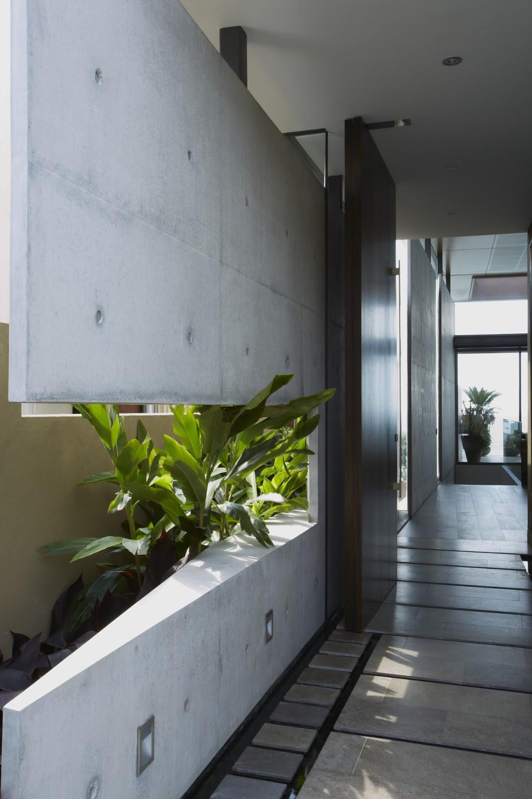 5216ba41e8e44e4ee3000196_bronte-house-rolf-ockert-design_rod_bronte_house_02