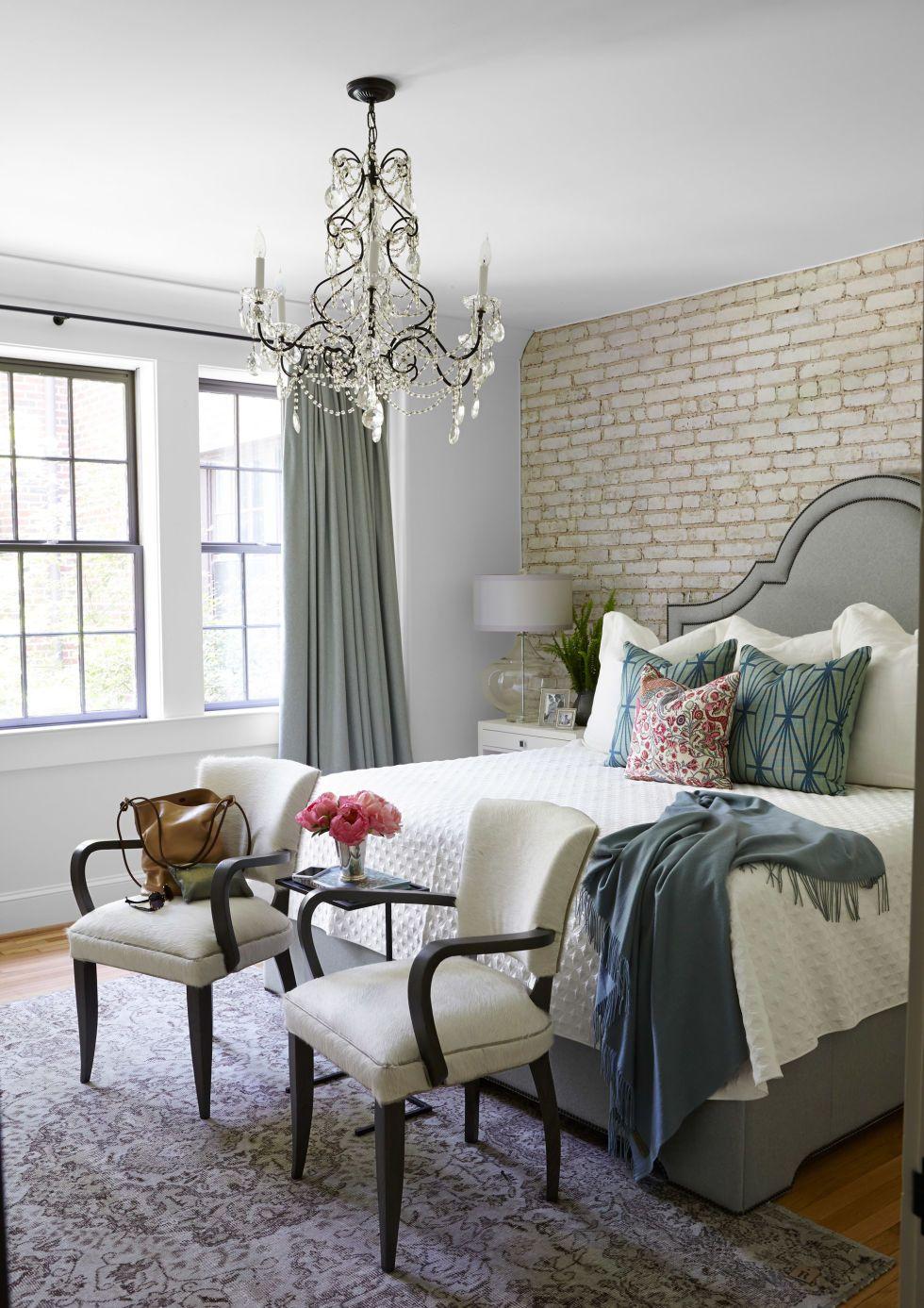 54bf45cf2812c _-_ hbx-hvid-mursten-væg-soveværelse-1014-s2