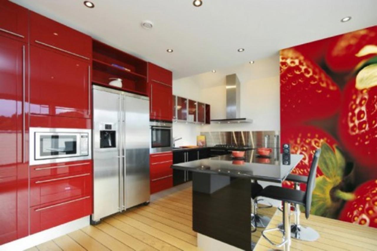 6302-kitchen-remodel-designs-modern-kitchen-wallpaper_1280x720