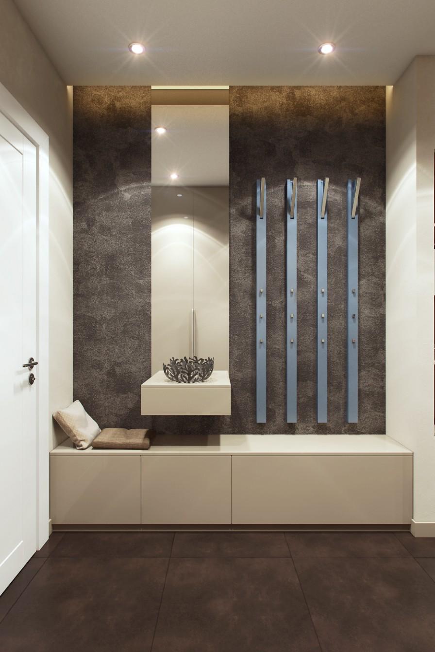 7-moderne-gangen-møbler