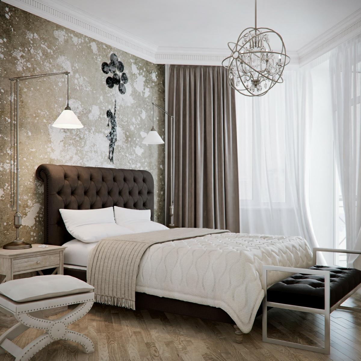 8-brun-beige-værelses-design