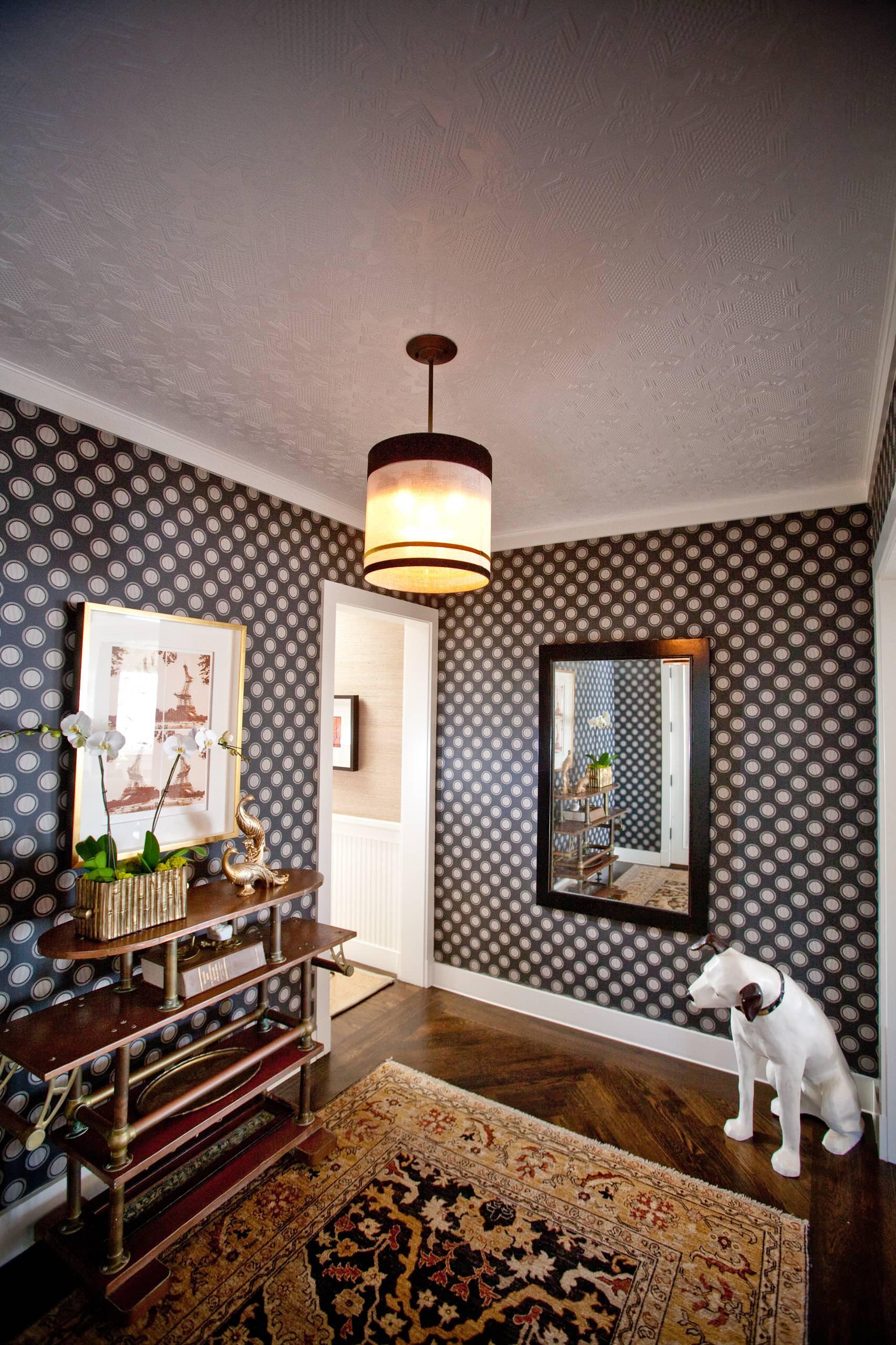 amélioration-esthétique-couloir-photo-03