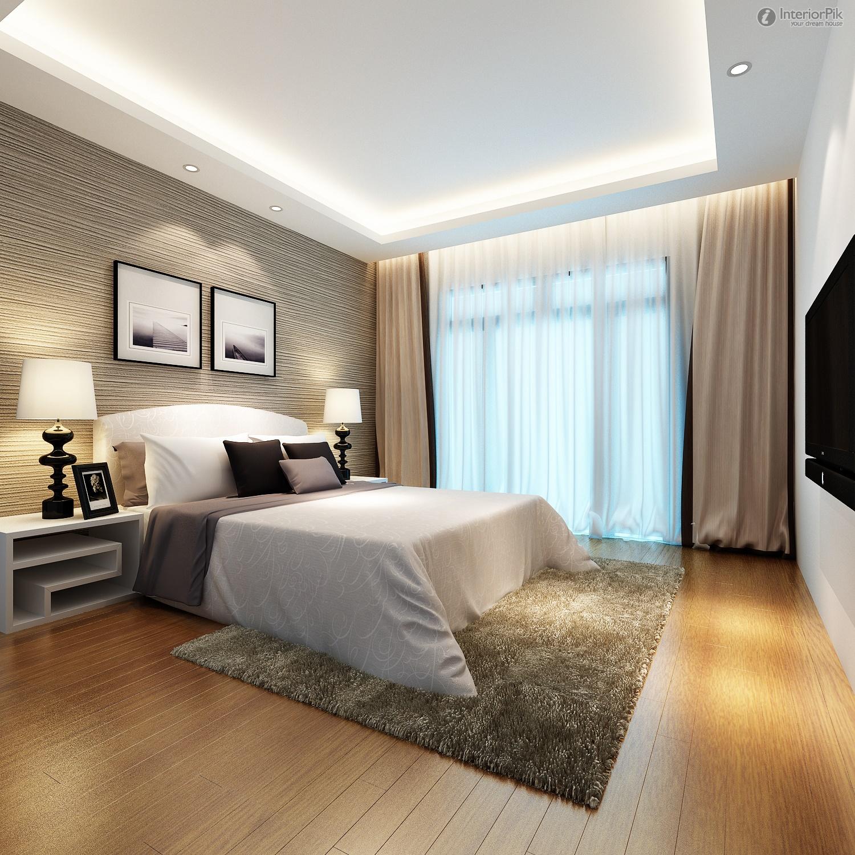 overkommelig-mester-værelses-indretning-billeder