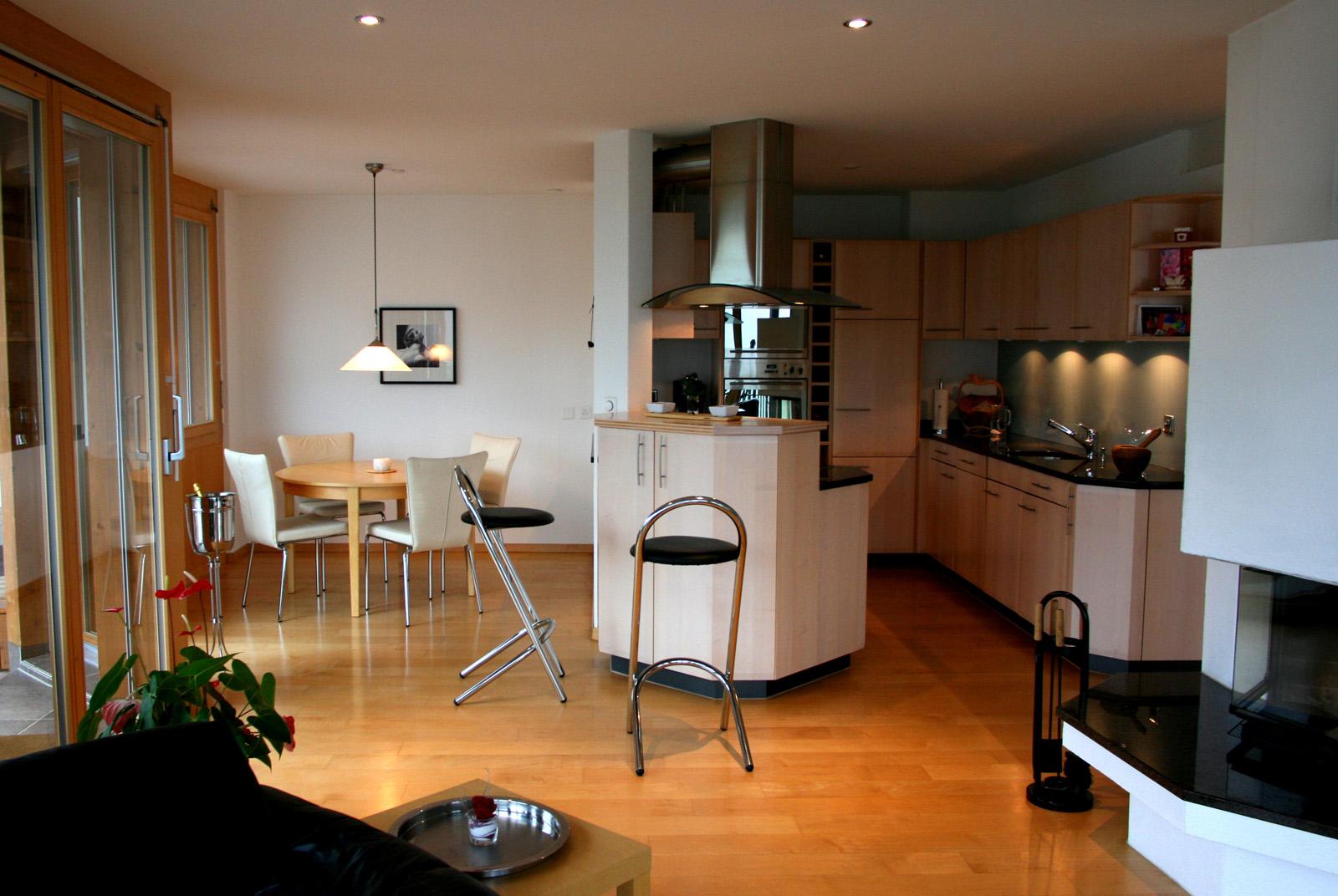 alphaven-køkken-lejlighed-a