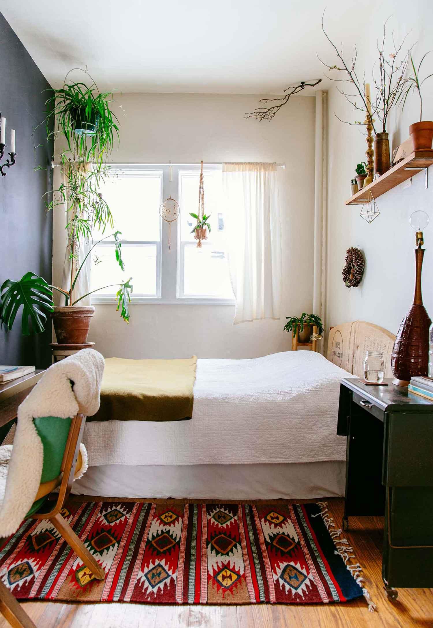 fantastiske-værelses-design-ideer-44-1-kindesign