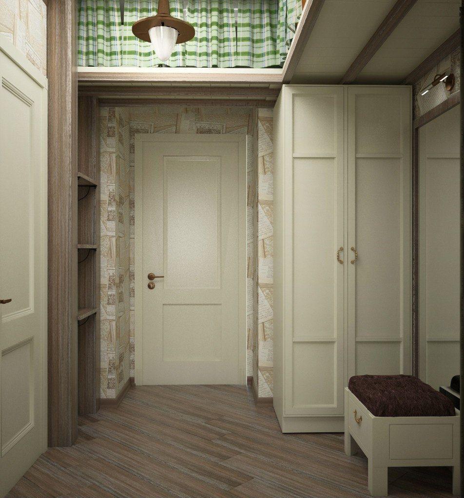 antresol-v-koridore