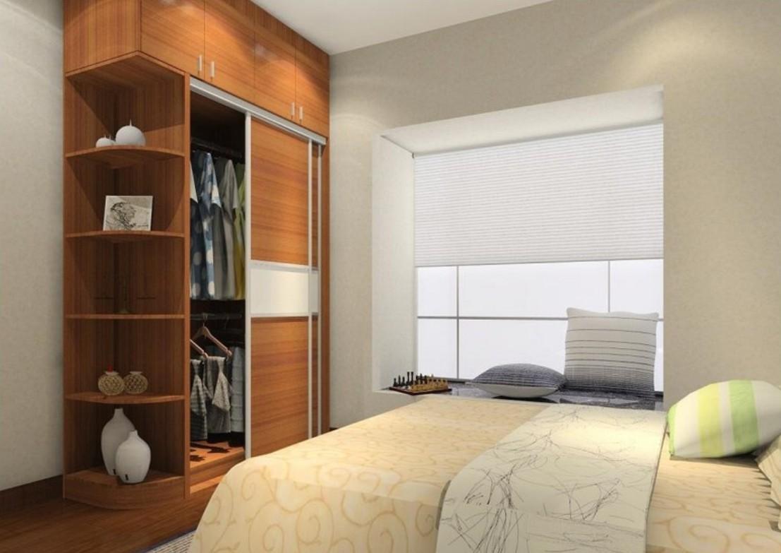 attrayant-chambre-en-bois-penderie-placards-couplé-avec-comfortbale-large-lit-et-baie-fenêtre-coin-salon-à-contemporain-chambre-créé-sur-parquet