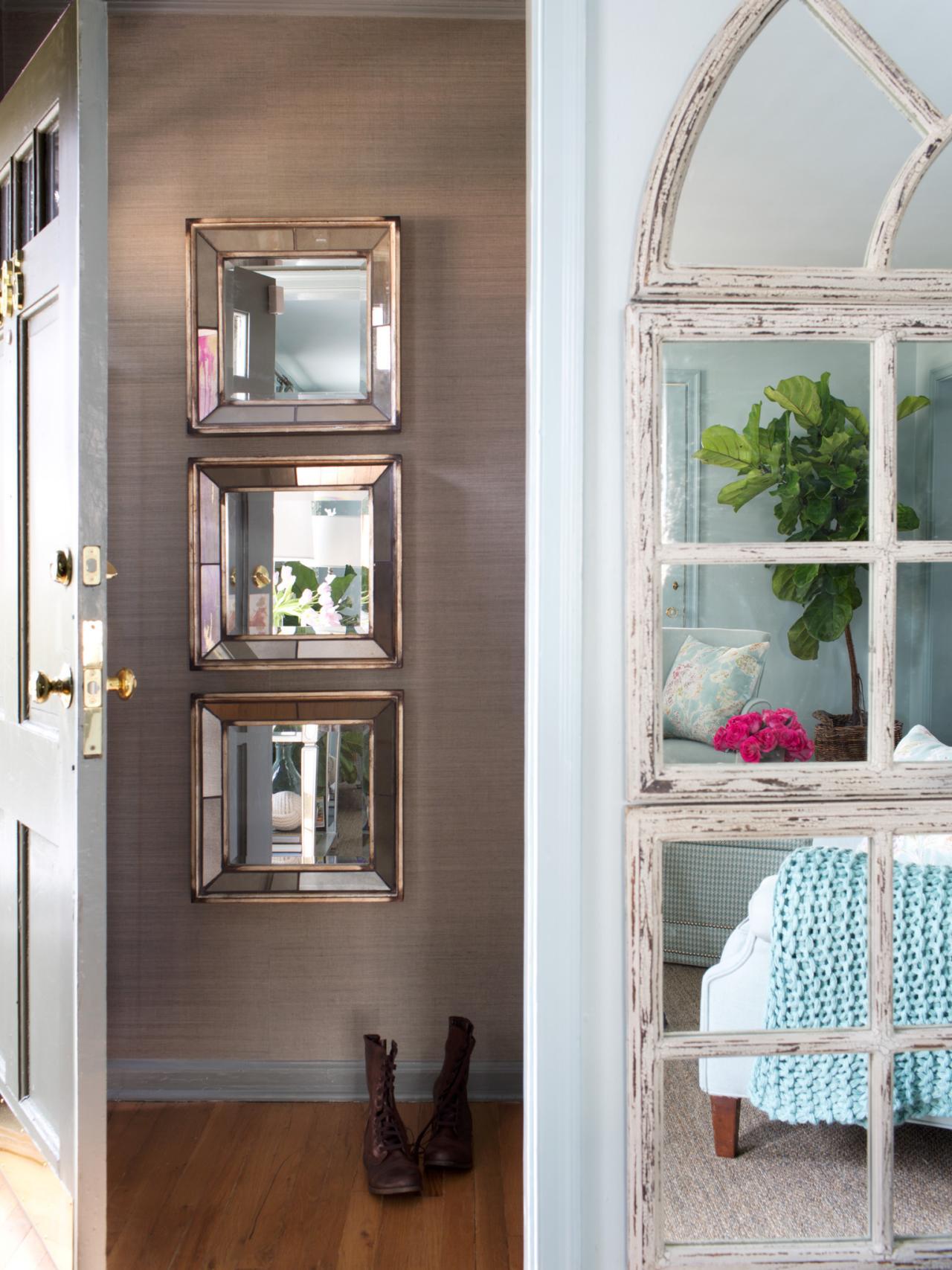 bpf_spring-house_interior_small-living-room-ideas_reflection_v-jpg-rend-hgtvcom-1280-1707