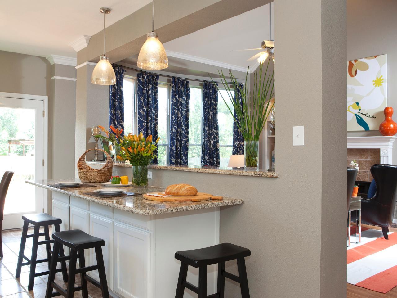 bp_hbuse-112_kitchen-efter-07_s4x3-jpg-rend-hgtvcom-1280-960