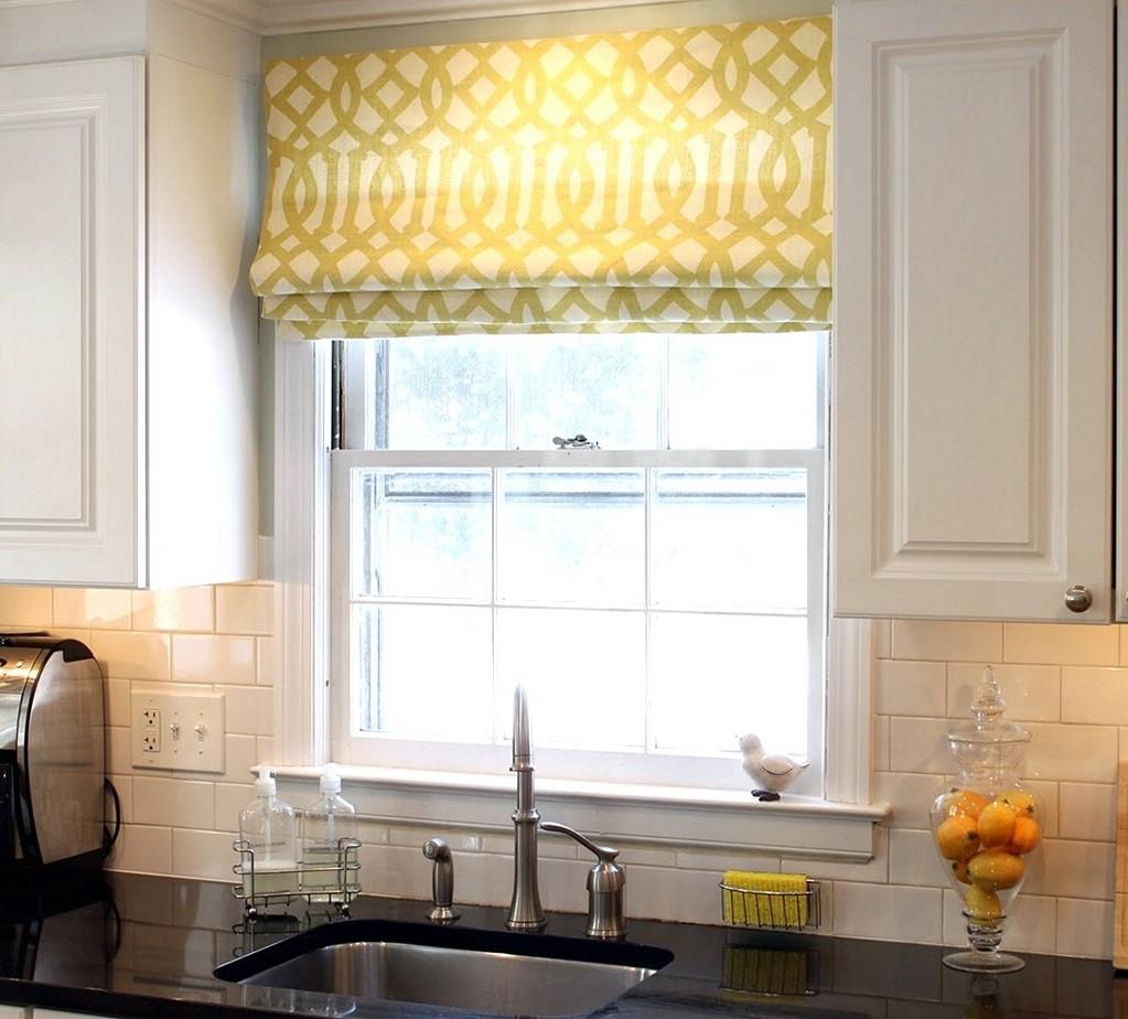 bay-vindue-køkken-gardiner