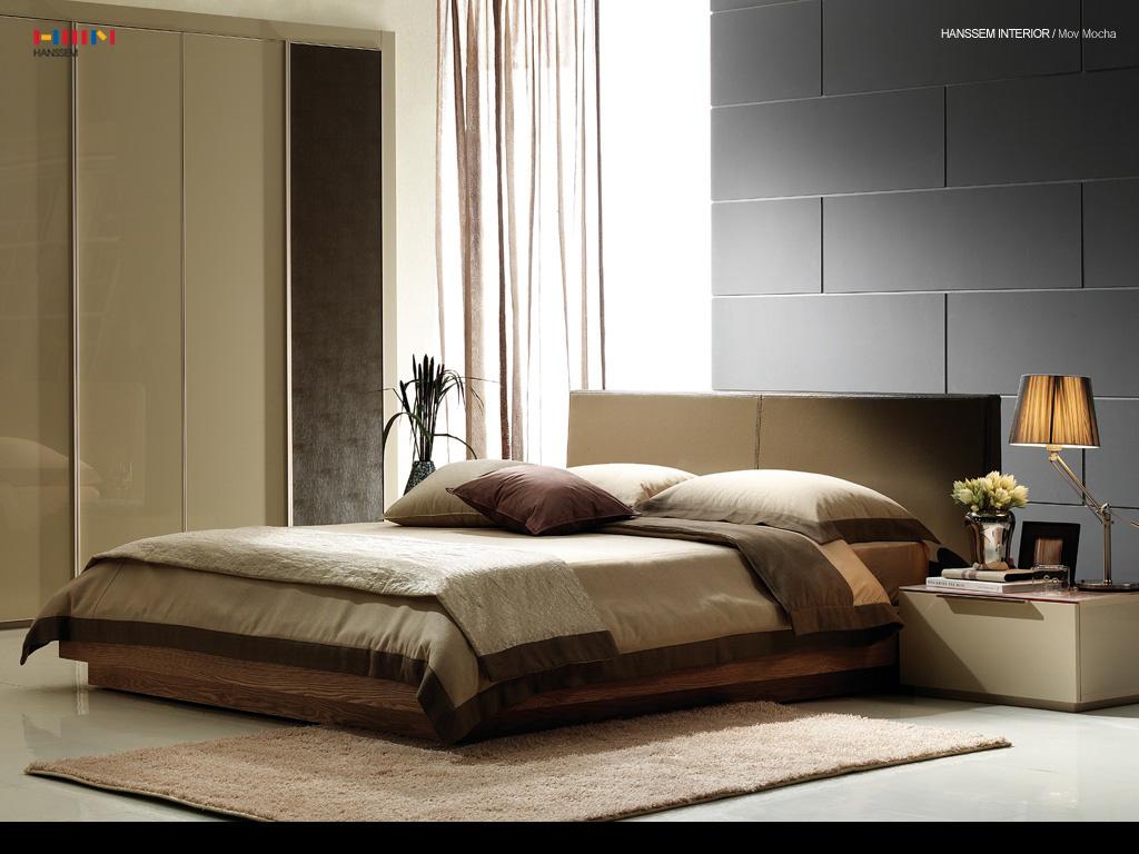 soveværelse-design-ideer-15