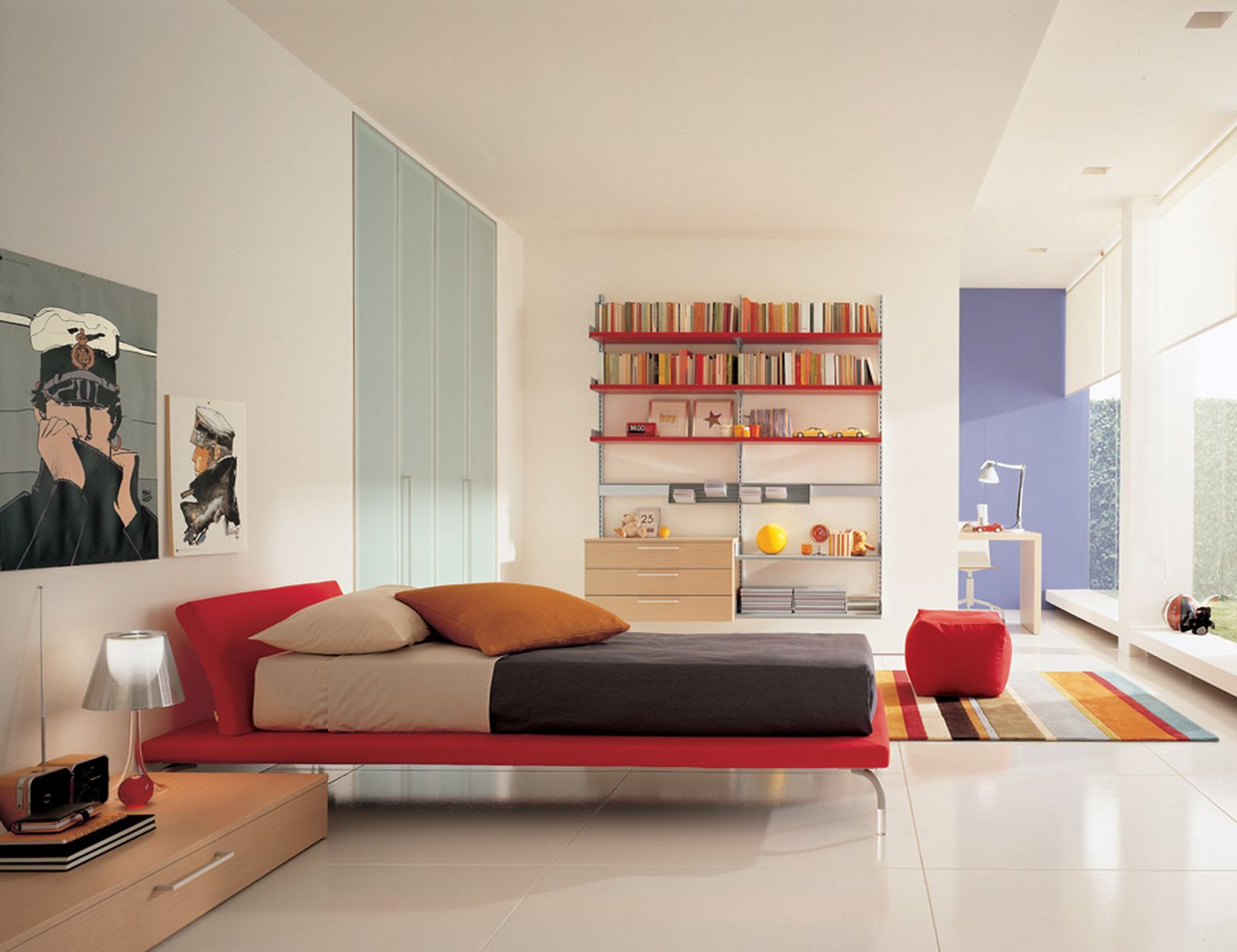 soveværelse-design-ideer-6